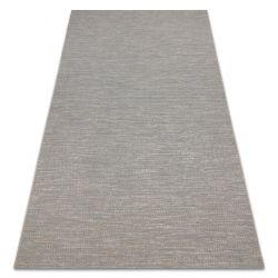Carpet SISAL FORT 36204382 beige
