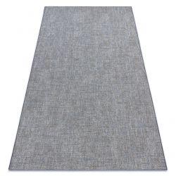 Carpet SISAL FORT 36202984 beige