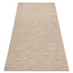 Carpet SISAL FORT 36299082 beige