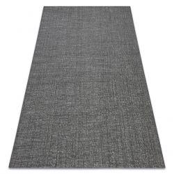 Carpet SISAL FORT 36299094 grey