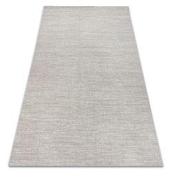 Carpet SISAL FORT 36299581 beige plain color