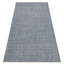 Carpet SISAL FORT 36299955 blue