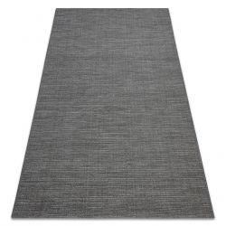 Carpet SISAL FORT 36201094 grey