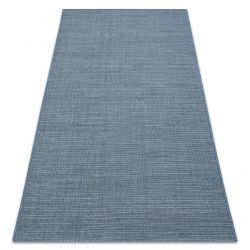 Carpet SISAL FORT 36201035 blue