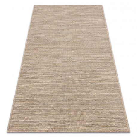 Carpet SISAL FORT 36201082 beige