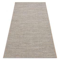 Carpet SISAL FORT 36201852 beige
