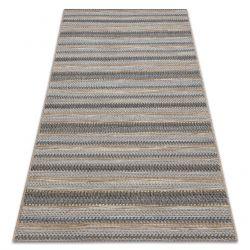 Carpet SISAL FORT 36208852 beige