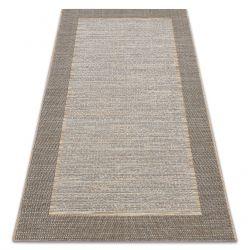 Carpet SISAL FORT 36207582 beige