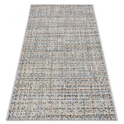 Carpet SISAL FORT 36205951 beige
