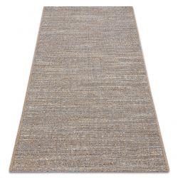 Carpet SISAL FORT 36205852 beige