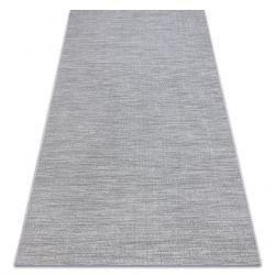 Carpet SISAL FORT 36203053 grey