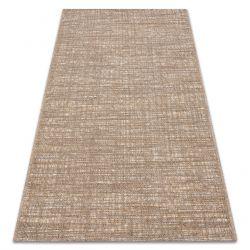 Carpet SISAL FORT 36203082 beige