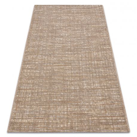 Carpet SISAL FORT 36203082 beige