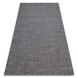 Carpet SISAL FORT 36203094 grey