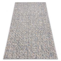 Carpet SISAL FORT 36203851 beige
