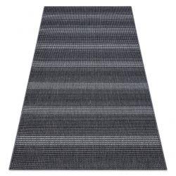Carpet SISAL DENVER 1553092 grey