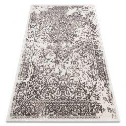Carpet VINTAGE 22208765 beige