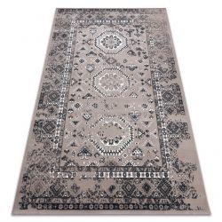 Carpet VINTAGE 22211675 beige