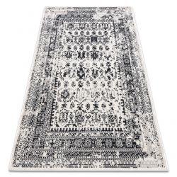 Carpet VINTAGE 22212666 beige
