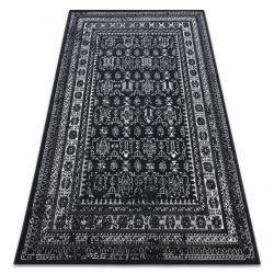 Carpet VINTAGE 22212996 black