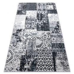 Carpet VINTAGE 22216356 grey