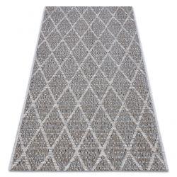 Carpet SISAL FORT 36212853 beige