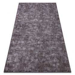 Carpet wall-to-wall POZZOLANA brown 44