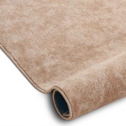 Fitted carpet SERENADE 109 beige