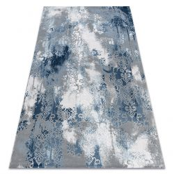 Carpet ACRYLIC VALS 0W9995 C54 24 Ornament vintage grey / ivory