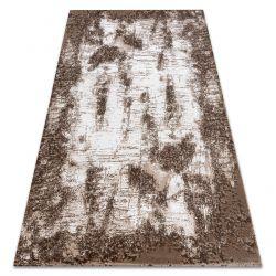 Carpet ACRYLIC VALS 0W9997 C56 56 vintage beige / dark beige