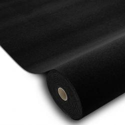 Carpeted Car TRIUMPH 990 black