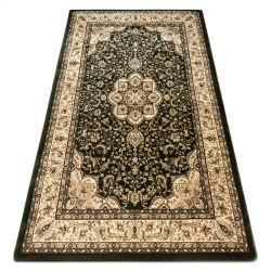Carpet ROYAL AGY design 0521 dark green