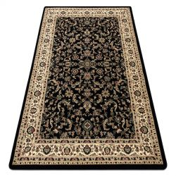 Carpet ROYAL ADR design 1745 black