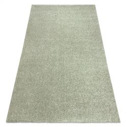 Modern washing carpet ILDO 71181044 olive green