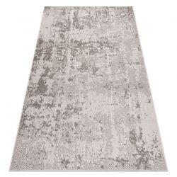 Carpet SISAL SISALO Concrete 2908 cream / beige