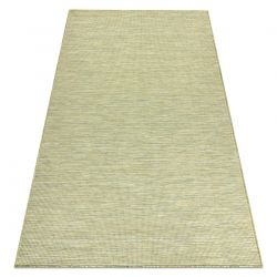 Carpet SISAL PATIO 2778 Flat woven green