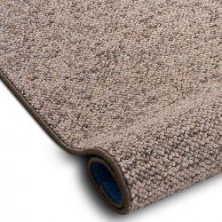 Fitted carpet CASABLANCA 720 beige
