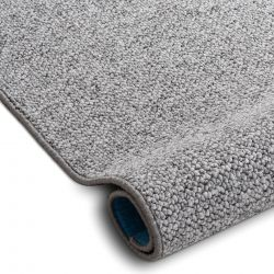 Fitted carpet CASABLANCA 920 grey