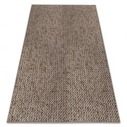 Carpet, wall-to-wall, CASABLANCA beige