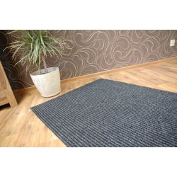 doormat LIVERPOOL 50 grey