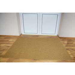 doormat TRAPPER 05 beigeowy