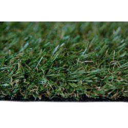 artificial grass MENORCA - Finished sizes