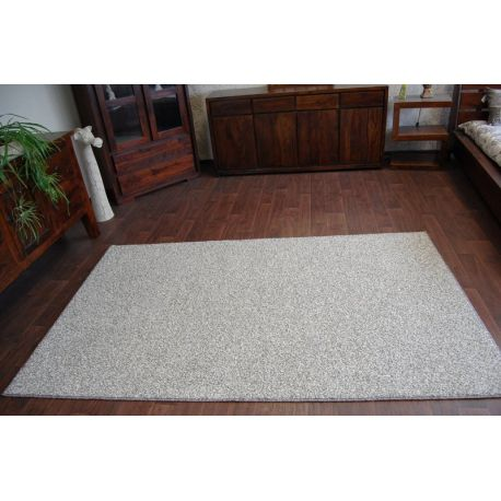 Fitted carpet XANADU 303 cream