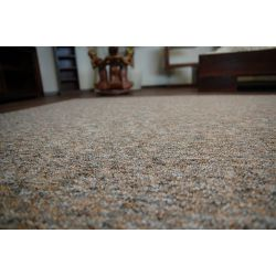 Fitted carpet SUPERSTAR 310