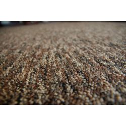 Fitted carpet SUPERSTAR 888