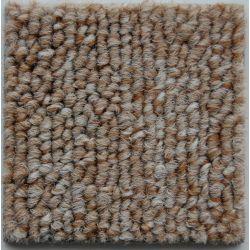 Carpet Tiles DIVA kolors 107