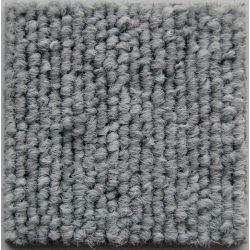 Carpet Tiles DIVA kolors 983