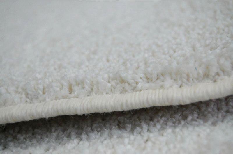 fitted-carpet-serenity-610-cream.jpg