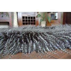 Carpet SHAGGY WOLF 2086