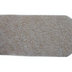 Fitted carpet MALTA 200 beige